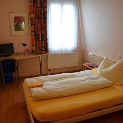 Отель Gasthaus zum Löwen детские мероприятия фото 2