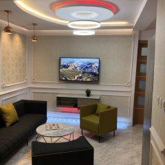 Отель Millennium Apartments Нигерия, Лагос - отзывы, цены и фото номеров - забронировать отель Millennium Apartments онлайн детские мероприятия