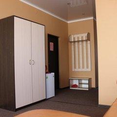 Гостиница Илиада в Сочи - забронировать гостиницу Илиада, цены и фото номеров фото 3
