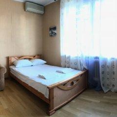 Polet Hostel комната для гостей фото 5