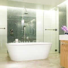 Гостиница Swissotel Красные Холмы ванная фото 5