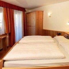 Отель Residence Pizzeria Priska Рачинес-Ратскингс комната для гостей фото 2