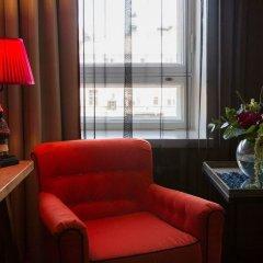 Отель F6 Финляндия, Хельсинки - отзывы, цены и фото номеров - забронировать отель F6 онлайн удобства в номере фото 2
