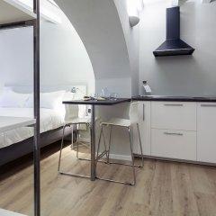 Отель Italianway - Rosales 1 C Италия, Милан - отзывы, цены и фото номеров - забронировать отель Italianway - Rosales 1 C онлайн фото 9