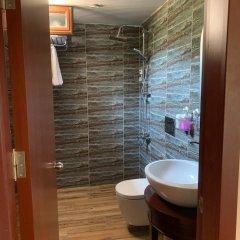 Бутик-Отель la Casıta ванная фото 2