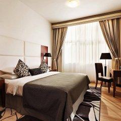 Golden Sands Hotel Sharjah Шарджа комната для гостей