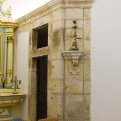 Hotel Rural Douro Scala ванная фото 2