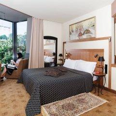 Best Western Santakos Hotel in Kaunas, Lithuania from 93$, photos, reviews - zenhotels.com guestroom