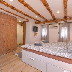 Отель Deniz Hostel Han Болгария, София - отзывы, цены и фото номеров - забронировать отель Deniz Hostel Han онлайн фото 9