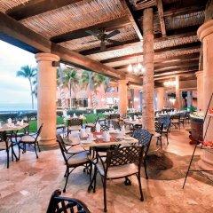 Отель Villa del Palmar Beach Resort and Spa, Puerto Vallarta питание фото 3