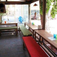 Iyon Pansiyon Турция, Фоча - отзывы, цены и фото номеров - забронировать отель Iyon Pansiyon онлайн гостиничный бар