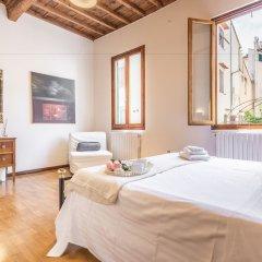Отель Giulietta комната для гостей фото 2