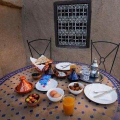 Отель Auberge Kasbah Des Dunes Марокко, Мерзуга - отзывы, цены и фото номеров - забронировать отель Auberge Kasbah Des Dunes онлайн в номере