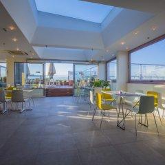 Отель Novus City Hotel Греция, Афины - отзывы, цены и фото номеров - забронировать отель Novus City Hotel онлайн питание