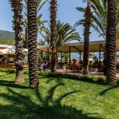 Hotel Aqua - All Inclusive фото 5