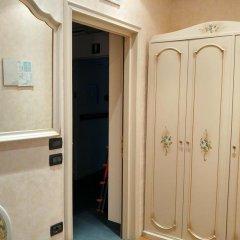 Отель Promessi Sposi Италия, Мальграте - отзывы, цены и фото номеров - забронировать отель Promessi Sposi онлайн сауна
