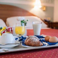 Отель Best Western Hotel La Baia Италия, Бари - отзывы, цены и фото номеров - забронировать отель Best Western Hotel La Baia онлайн в номере фото 2