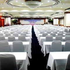 Отель Grande Ville Бангкок помещение для мероприятий