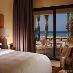 Отель InterContinental Resort Aqaba комната для гостей фото 2