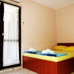 Отель Maša Черногория, Будва - отзывы, цены и фото номеров - забронировать отель Maša онлайн фото 15