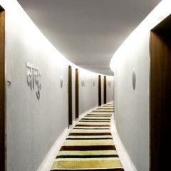 Отель The Park New Delhi интерьер отеля фото 2