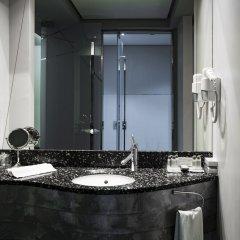 Отель Golden Tulip Zira Belgrade Белград ванная