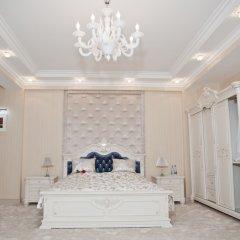 Отель Karat Inn комната для гостей фото 5