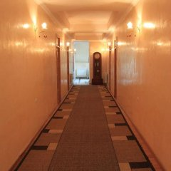 Отель Argavand Hotel & Restaurant Complex Армения, Ереван - отзывы, цены и фото номеров - забронировать отель Argavand Hotel & Restaurant Complex онлайн интерьер отеля фото 3