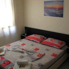 Отель Aparthotel Vila Tufi Албания, Шенджин - отзывы, цены и фото номеров - забронировать отель Aparthotel Vila Tufi онлайн фото 2