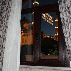 Ararat Hotel Турция, Стамбул - 1 отзыв об отеле, цены и фото номеров - забронировать отель Ararat Hotel онлайн спа фото 2