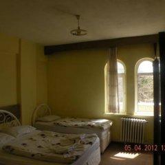 Hotel Zelve комната для гостей фото 3