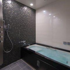 Hotel Piena Kobe Кобе спа