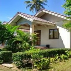 Отель Msd House Koh Lanta Ланта