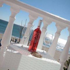 Hotel Mediterraneo Carihuela фото 5