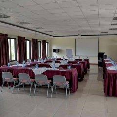 Отель Sentrim Elementaita Lodge Кения, Накуру - отзывы, цены и фото номеров - забронировать отель Sentrim Elementaita Lodge онлайн помещение для мероприятий