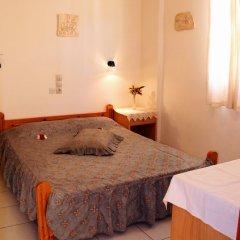 Апартаменты Lia Sofia Apartments комната для гостей фото 3