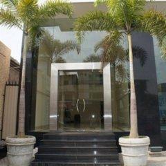 Отель Supun Arcade Residency фото 3