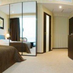 Мини-отель Stella Residence Club удобства в номере фото 2