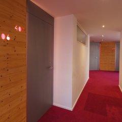 Отель One Ibiza Suites интерьер отеля фото 3