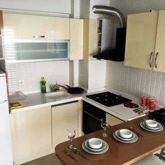 Prestij Life Турция, Кайсери - отзывы, цены и фото номеров - забронировать отель Prestij Life онлайн в номере