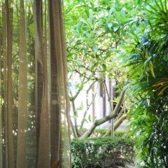 Отель Sarikantang Resort And Spa фото 14