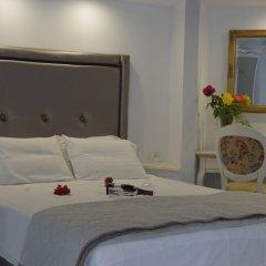 Отель Anagenessis Suites & Spa Resort - Adults Only Греция, Закинф - отзывы, цены и фото номеров - забронировать отель Anagenessis Suites & Spa Resort - Adults Only онлайн комната для гостей фото 3