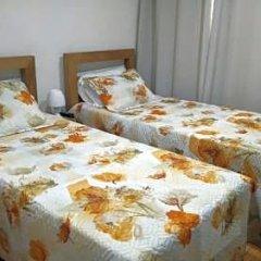 Отель Flor Braganca Португалия, Порту - 1 отзыв об отеле, цены и фото номеров - забронировать отель Flor Braganca онлайн питание