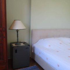 Мини- Lale Park Турция, Сиде - отзывы, цены и фото номеров - забронировать отель Мини-Отель Lale Park онлайн удобства в номере