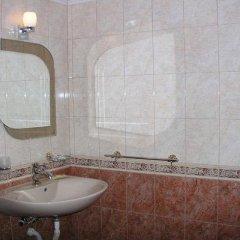 Hotel Bela Neda Велико Тырново ванная