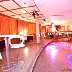 Гостиница River Palace Казахстан, Атырау - отзывы, цены и фото номеров - забронировать гостиницу River Palace онлайн помещение для мероприятий