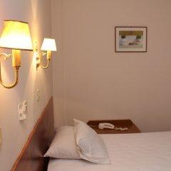 Отель Nefeli Hotel Греция, Афины - отзывы, цены и фото номеров - забронировать отель Nefeli Hotel онлайн детские мероприятия