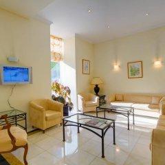 Отель Avenida Park Португалия, Лиссабон - 6 отзывов об отеле, цены и фото номеров - забронировать отель Avenida Park онлайн комната для гостей фото 3