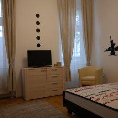 Отель Mester Apartment I. Венгрия, Будапешт - отзывы, цены и фото номеров - забронировать отель Mester Apartment I. онлайн детские мероприятия