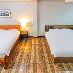 Отель Jomtien Beach Pool House удобства в номере фото 2